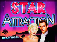 Star Attraction