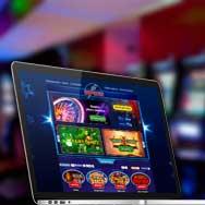 Казино Вулкан Россия – играйте в игровые автоматы